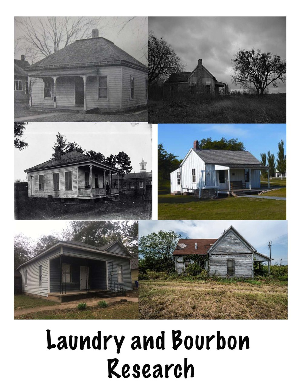 LaundryAndBourbonResearch.jpg