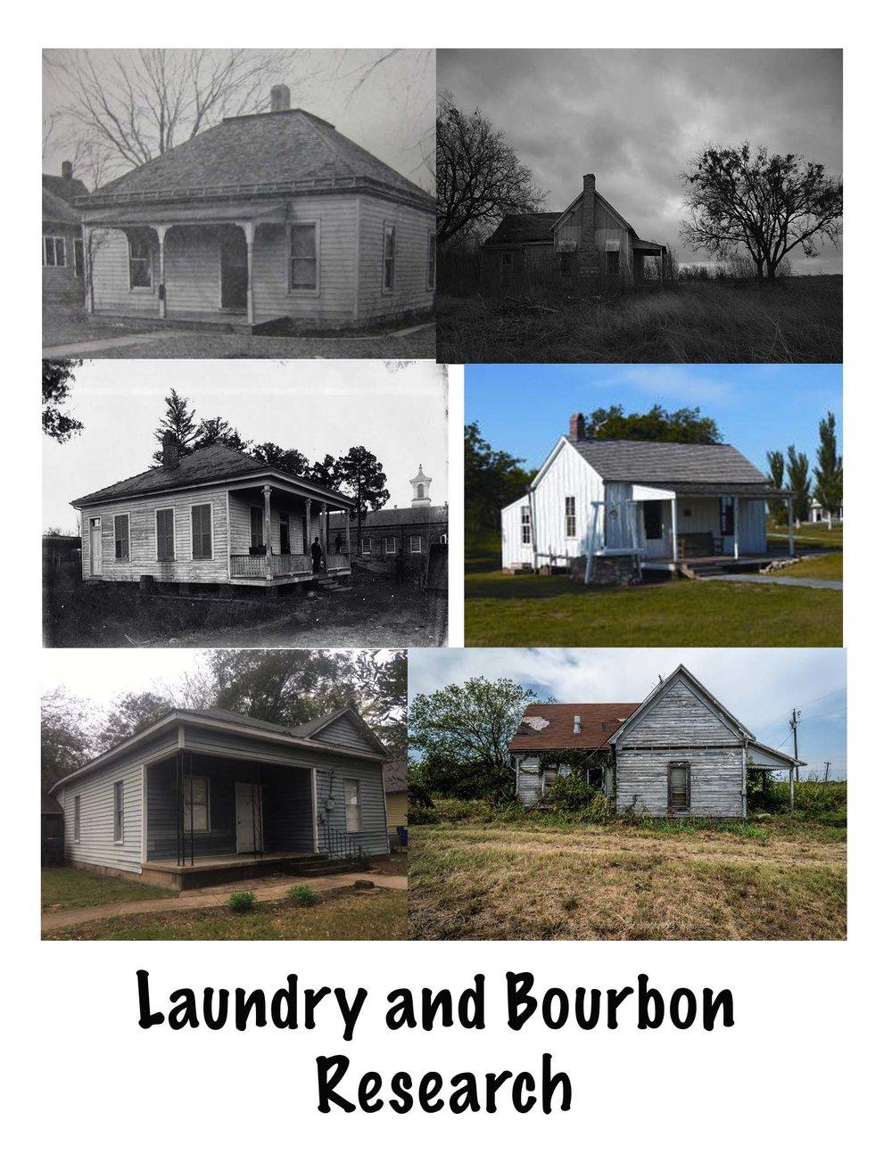 LaundryAndBourbonResearch.jpg