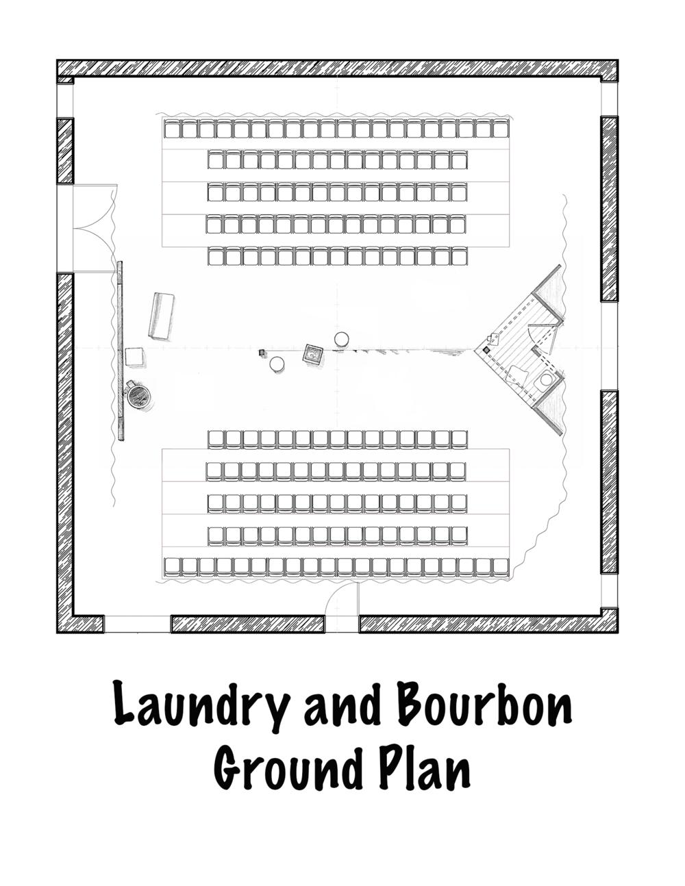 LaundryGP.png