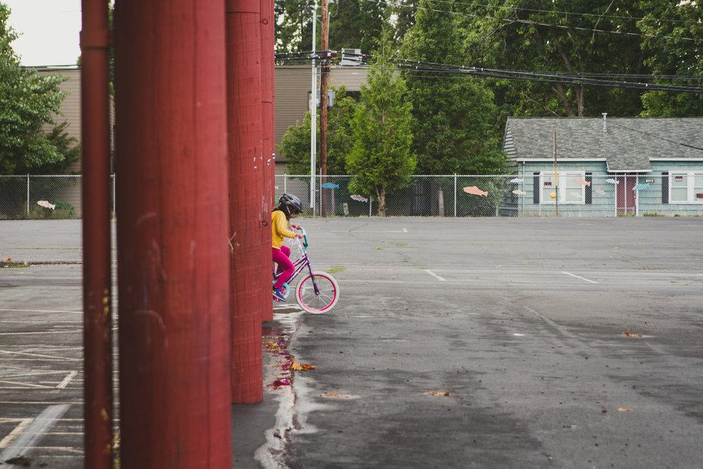 BikeRiding-10.jpg