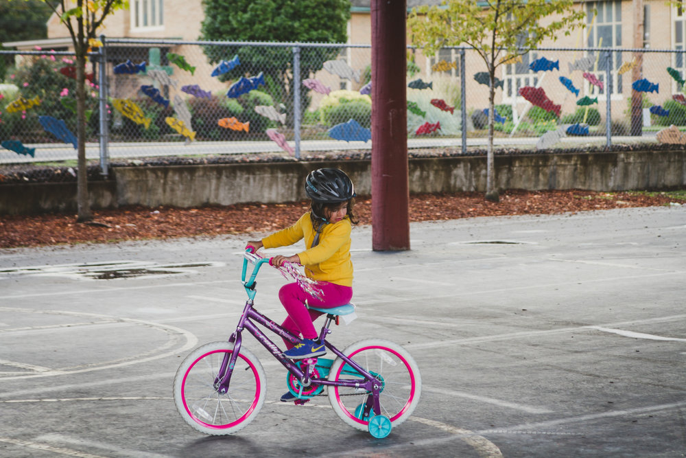 BikeRiding-11.jpg