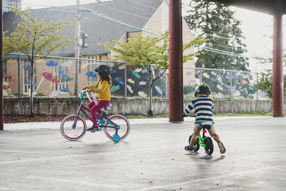 BikeRiding-34.jpg