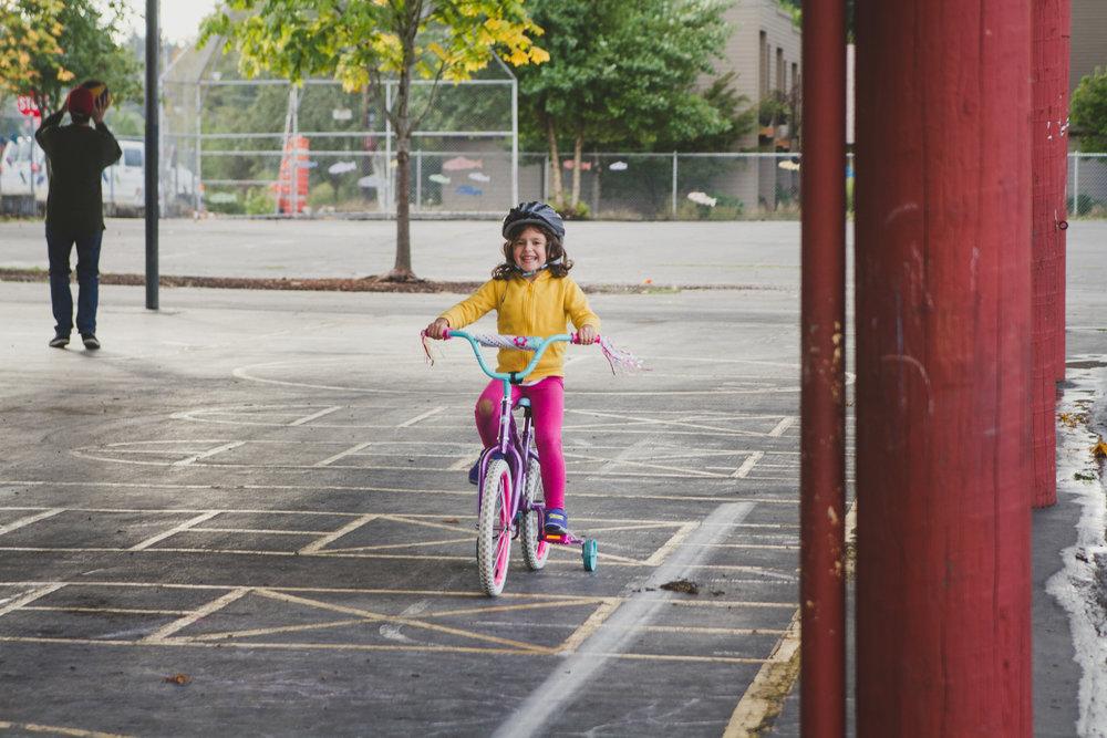 BikeRiding-12.jpg