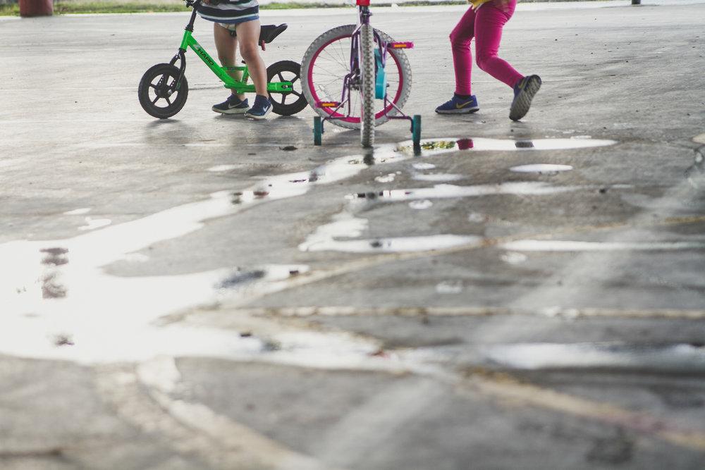 BikeRiding-30.jpg