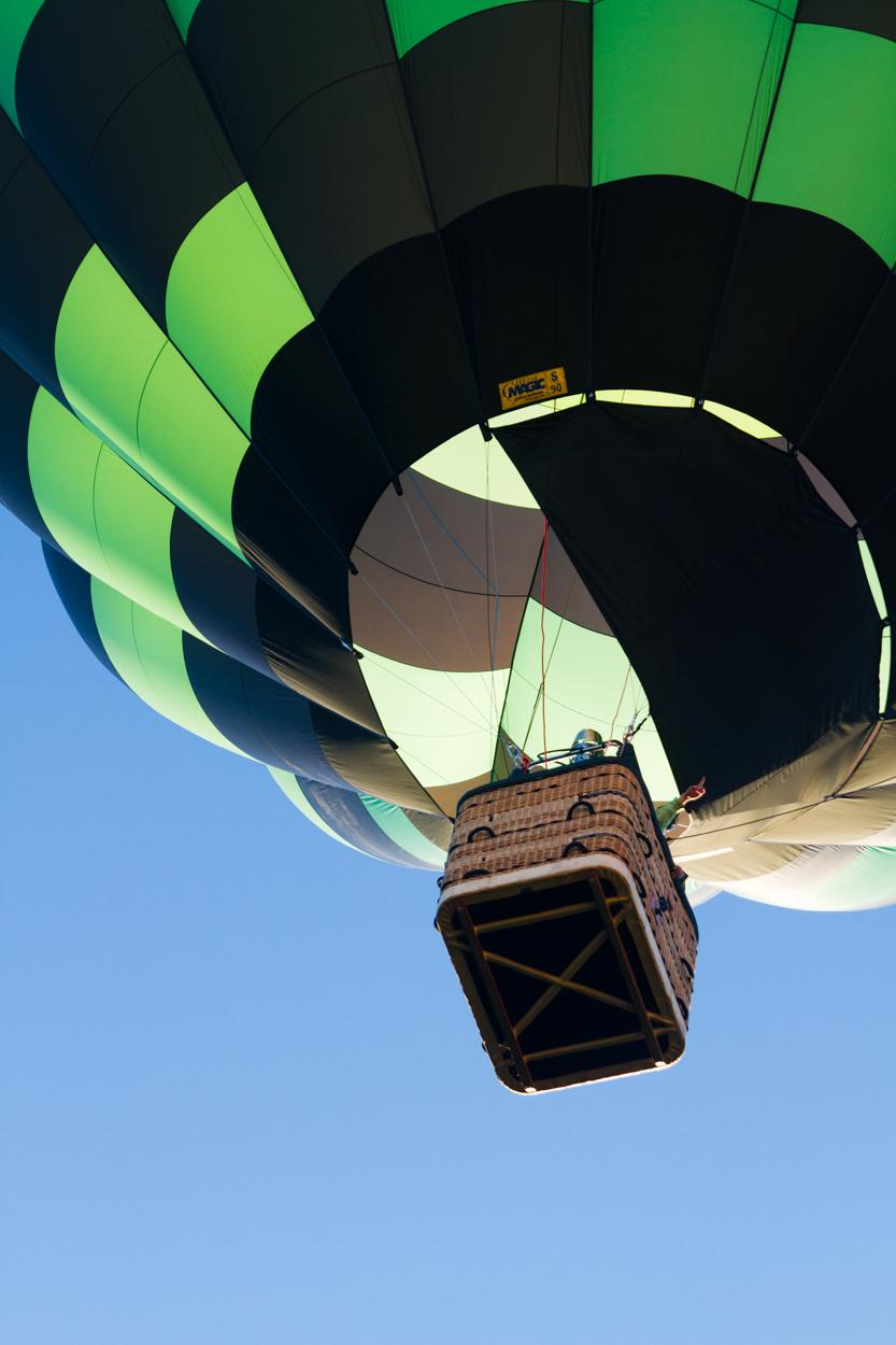 balloons-7.jpg