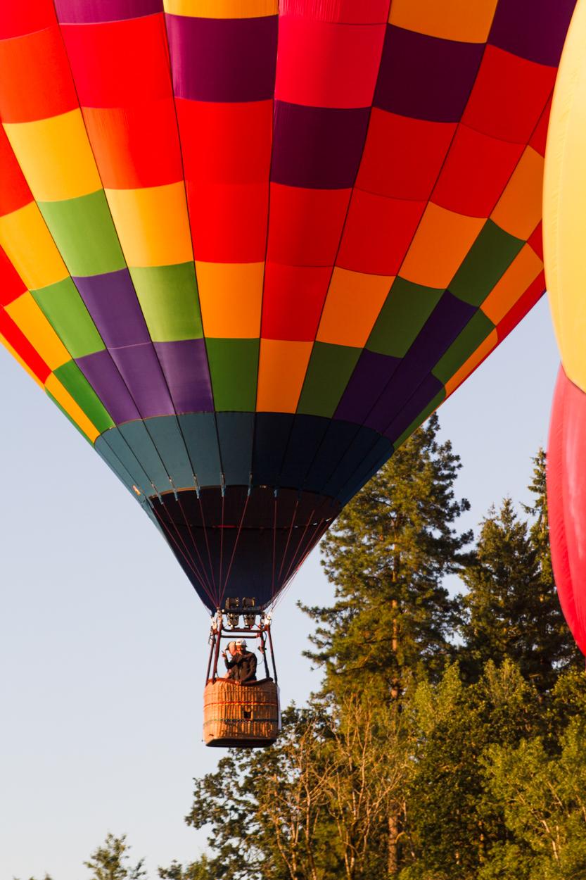 balloons-6.jpg