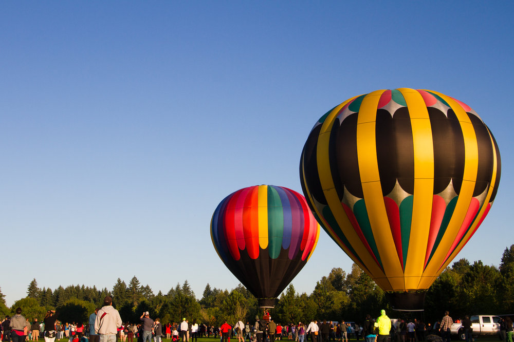 balloons-13.jpg