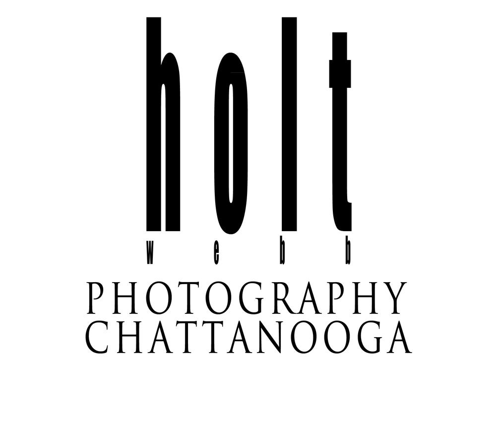 Holt Photography.JPG