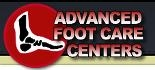 Advanced+Foot+Care.jpeg
