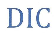 Diagnostic+Imaging+Consultants.j
