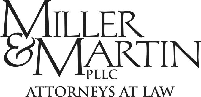 Miller+Martin.jpg
