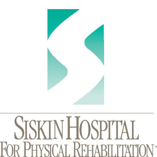 Siskin Logo Vector.jpg