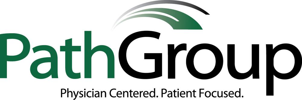 PathGroup-Logo-4CLR [Converted].jpg