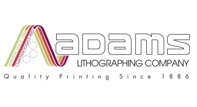 ADAMS_Photog.jpg
