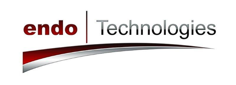 EndoTech Logo 10.15.12 (1).jpg
