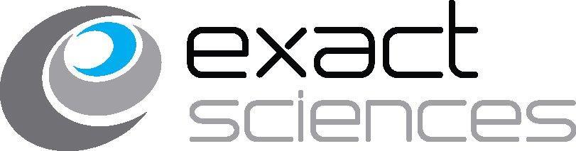 Exact Logo - No Background (3).jpg
