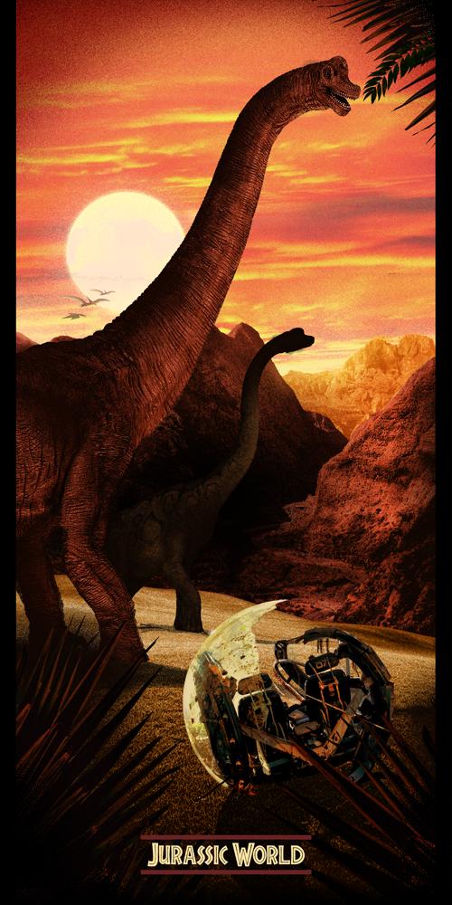 JurassicWorld_LazMarquez