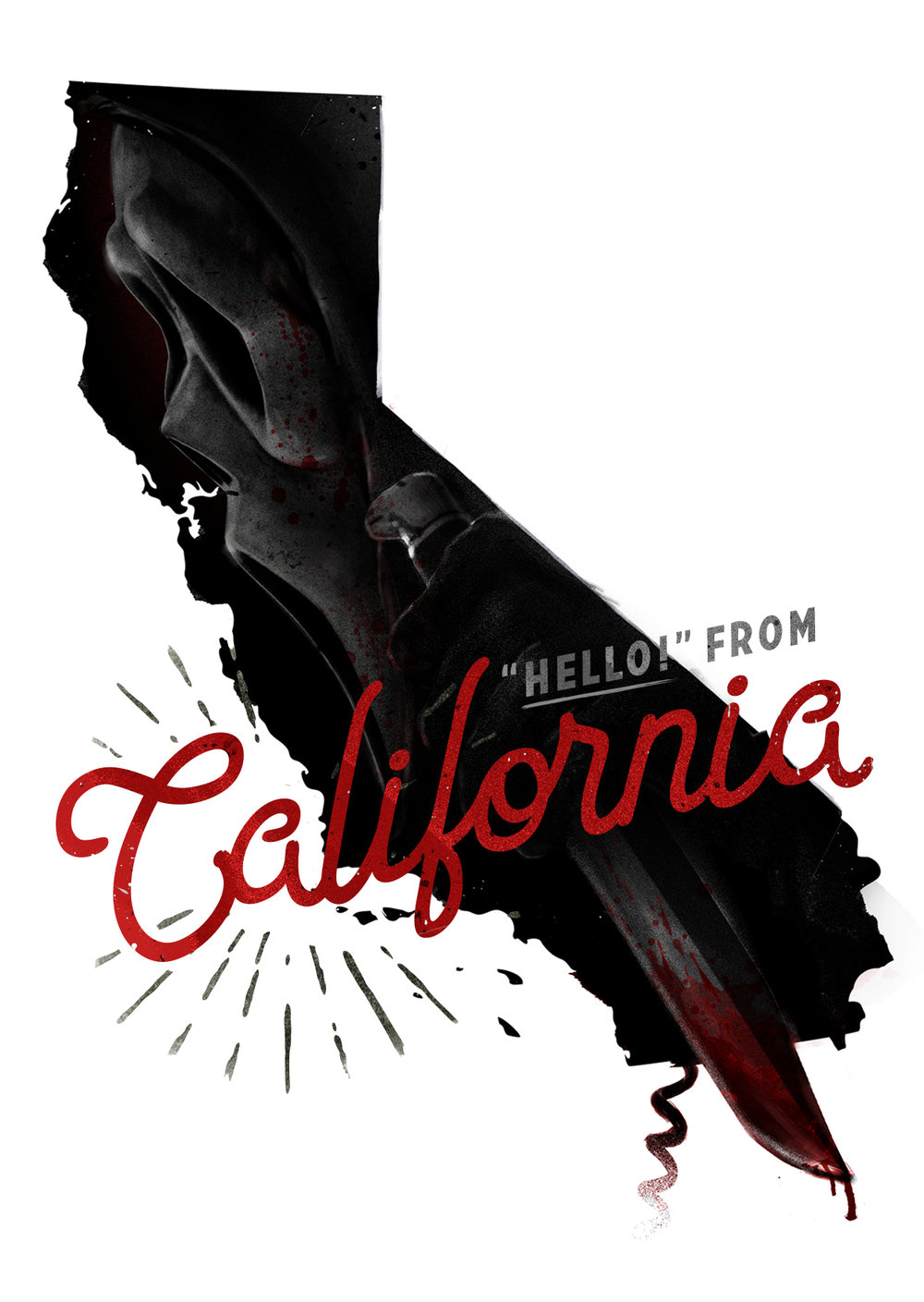 USofHorror-Postcards-California.jpg