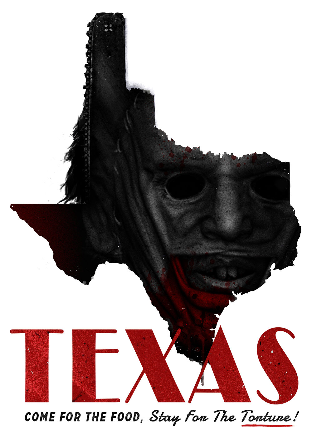 USofHorror-Postcards-Texas.jpg
