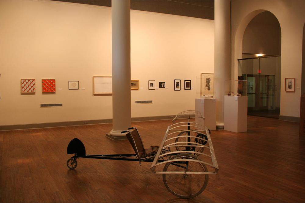 Galleries_23.jpg