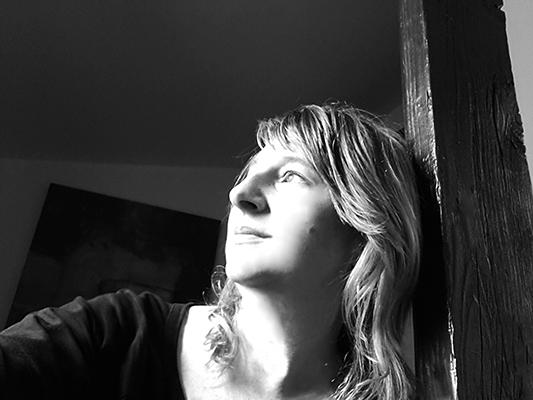 Caroline Rust 2.jpg