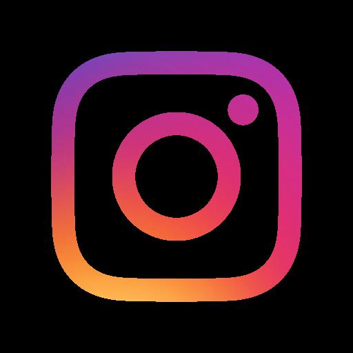 Instagram @winthropfinearts