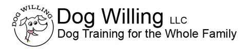 Dog Willing