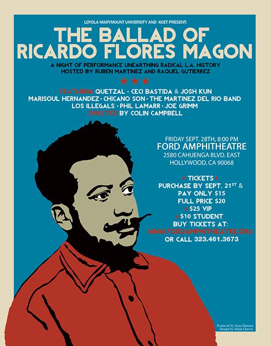 Ricardo_FM poster.jpg