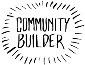 RAQ COMMUNITY BUILDER LOGO.jpg
