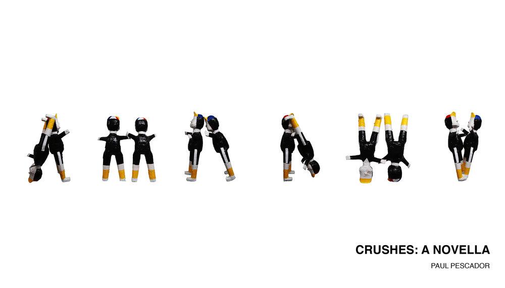 CRUSHESCOVER.jpg
