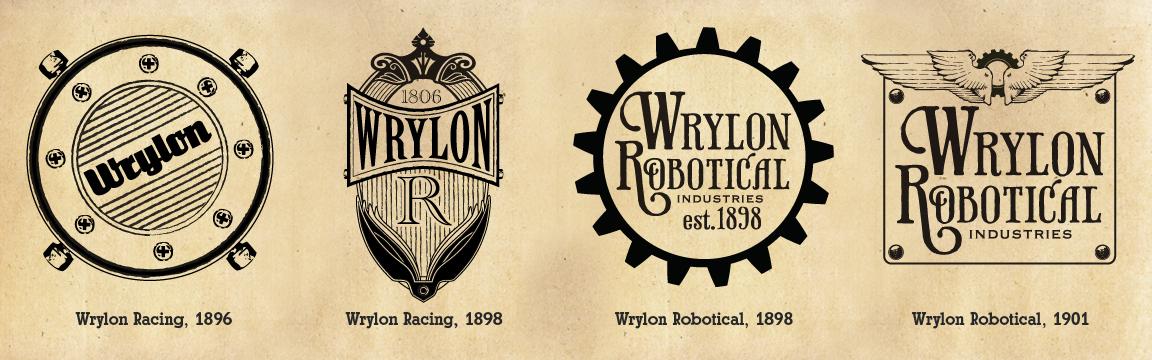 WrylonLogos_01