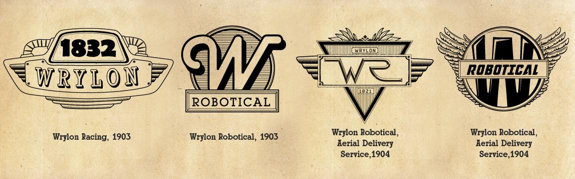 WrylonLogos_03