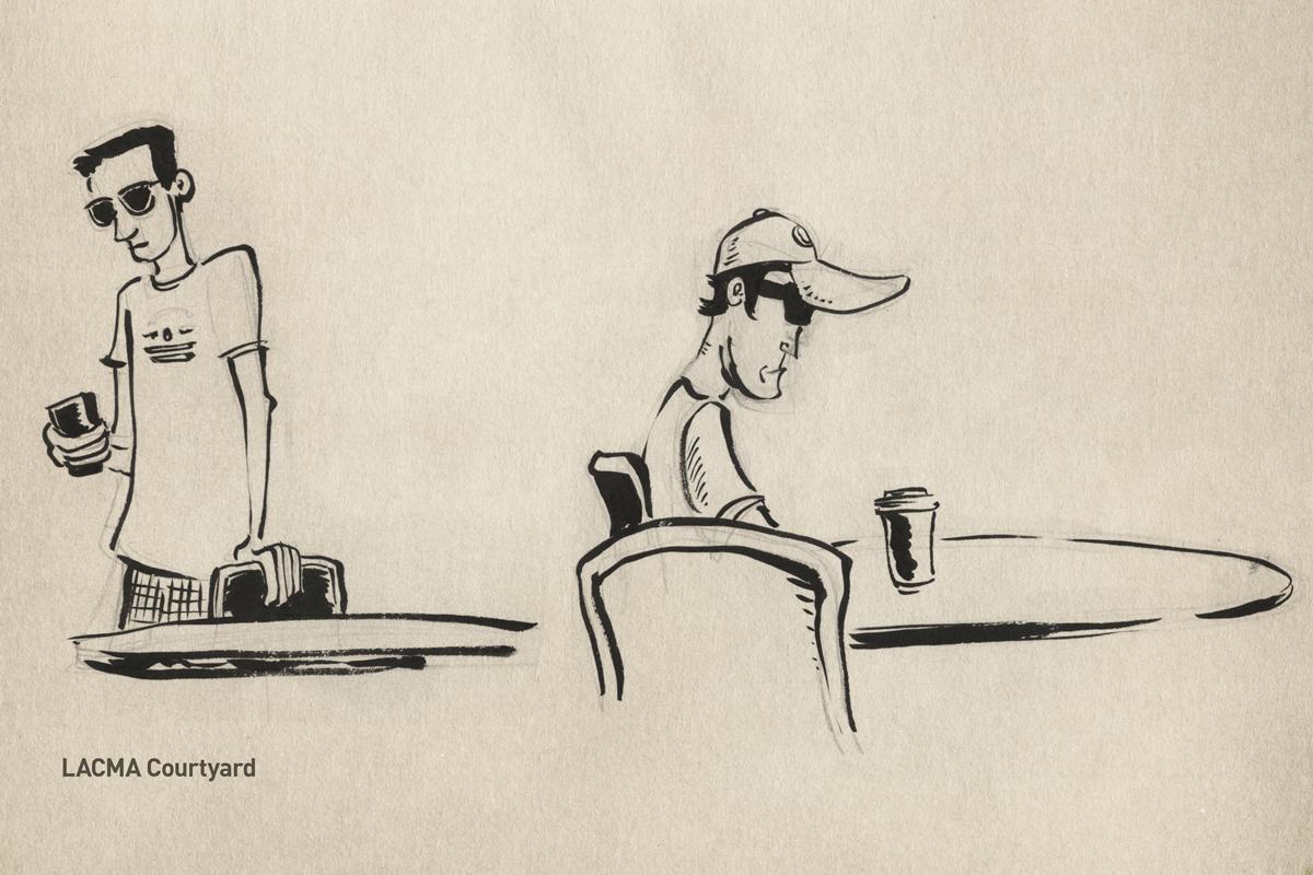 Coffeeshops_01