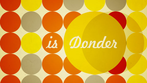 Donder_f02.jpg