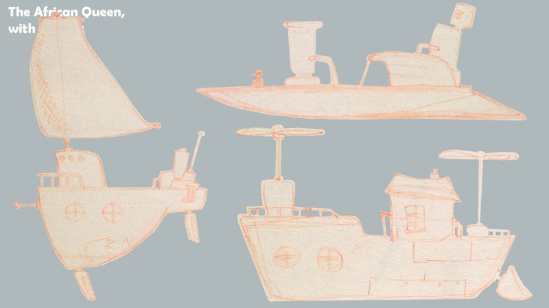 AfricanQueen_ShipShapes_03.jpg