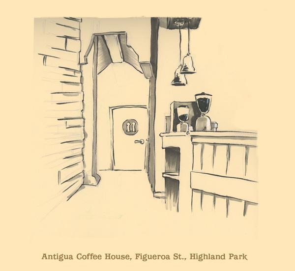 coffeeshopSketch_01.jpg