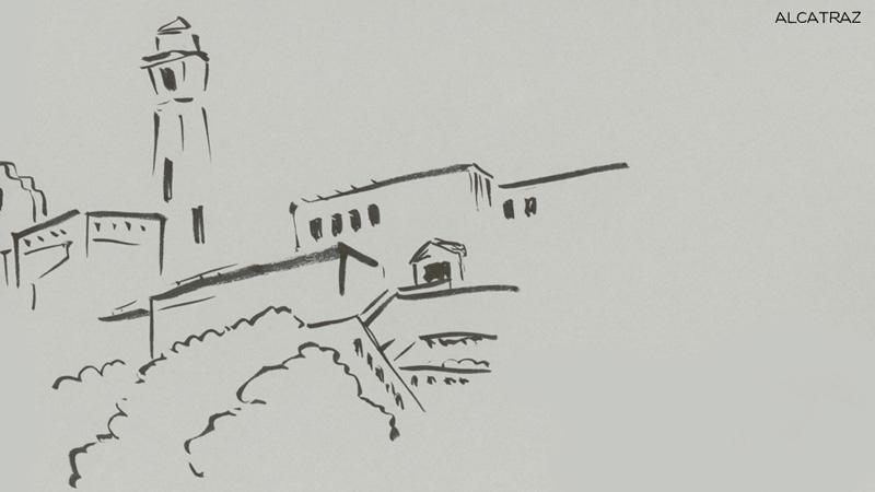 alcatraz_sketch_02.jpg