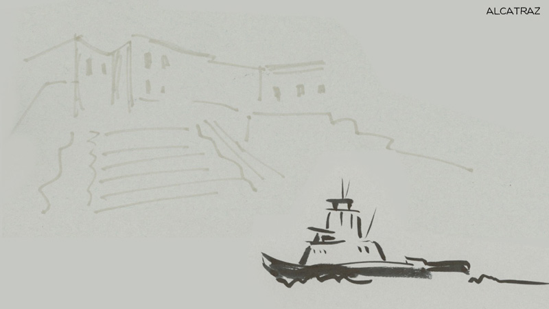 alcatraz_sketch_03.jpg