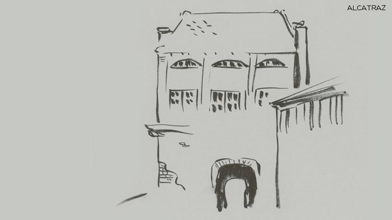 alcatraz_sketch_04.jpg