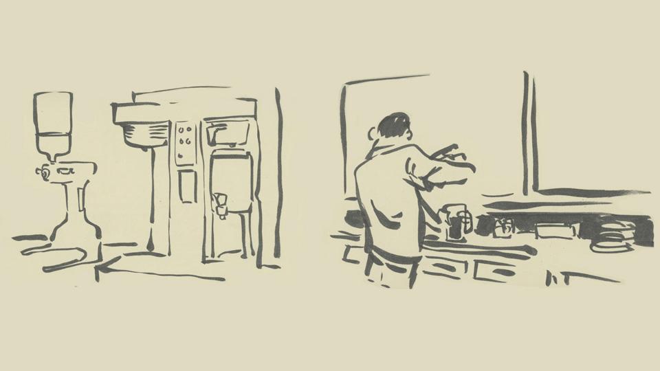 CoffeeshopSketching_01.jpg