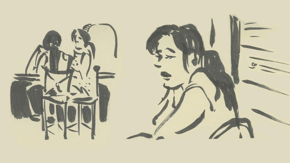 CoffeeshopSketching_02.jpg