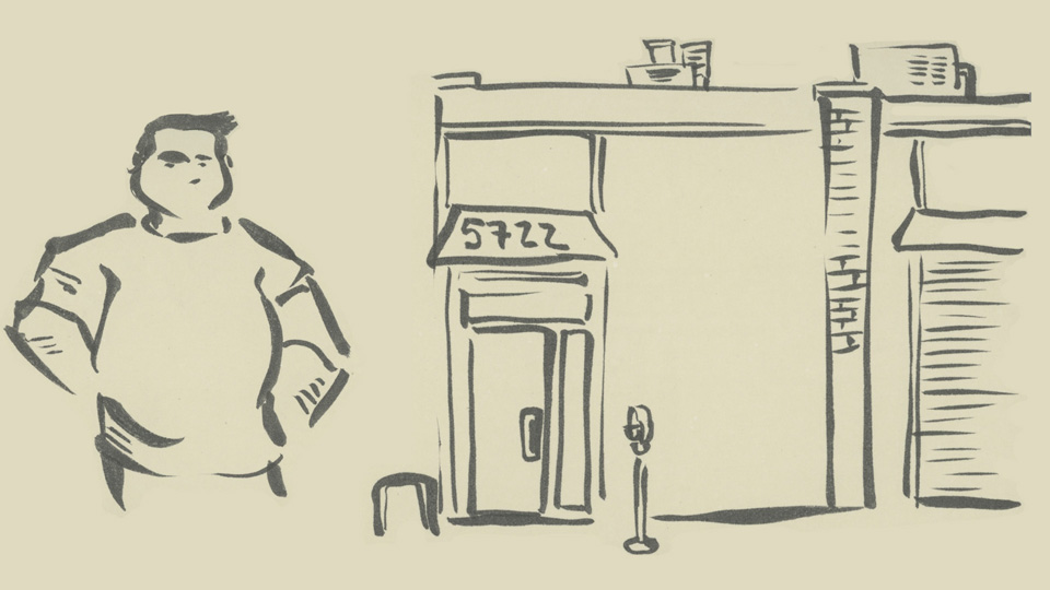 CoffeeshopSketching_05.jpg