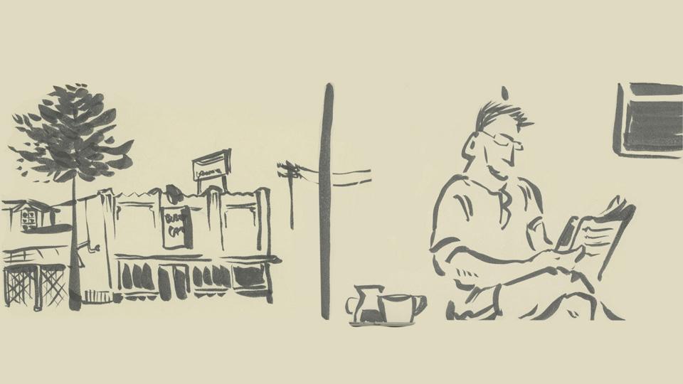 CoffeeshopSketching_06.jpg