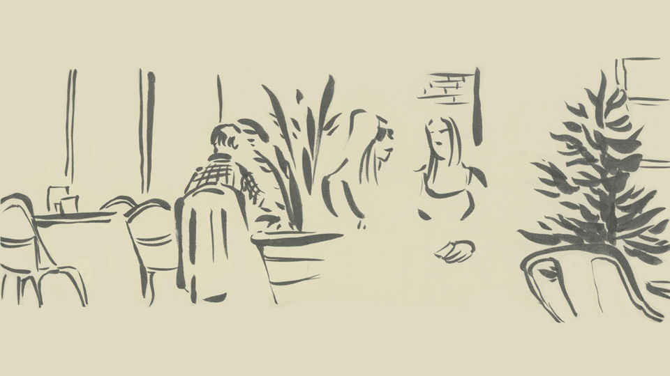 CoffeeshopSketching_07.jpg