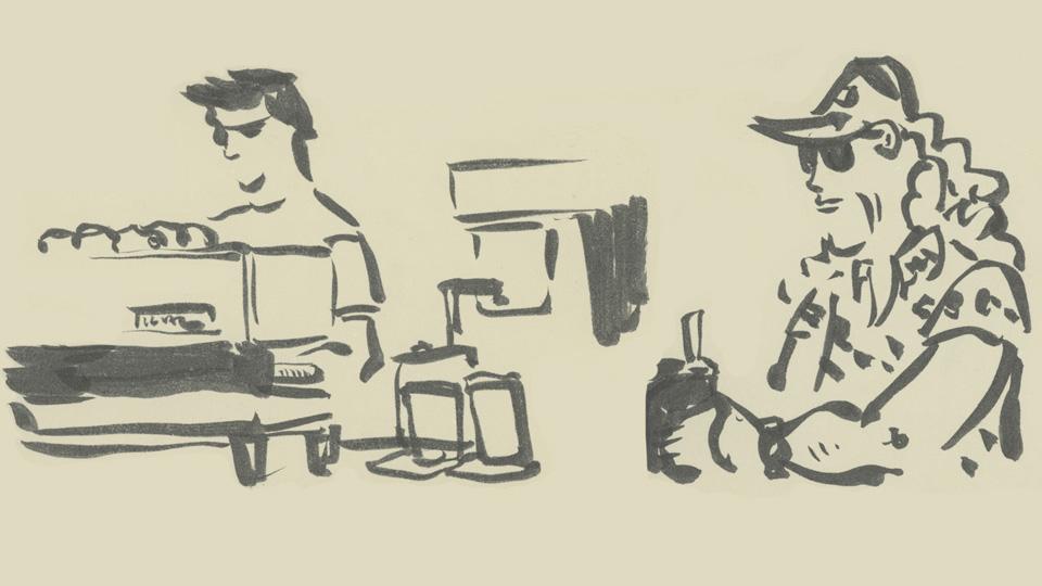 CoffeeshopSketching_09.jpg