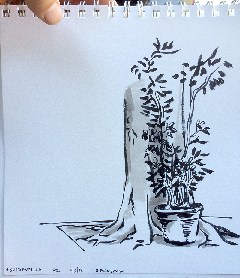 SketchGift_02a.jpg