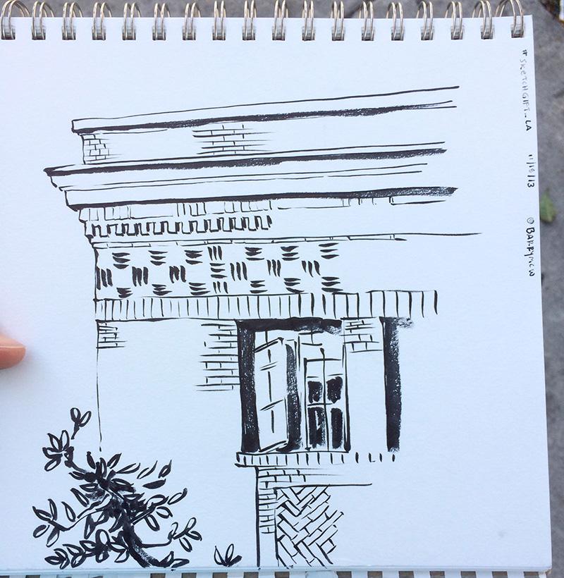 SketchGift_06a.jpg