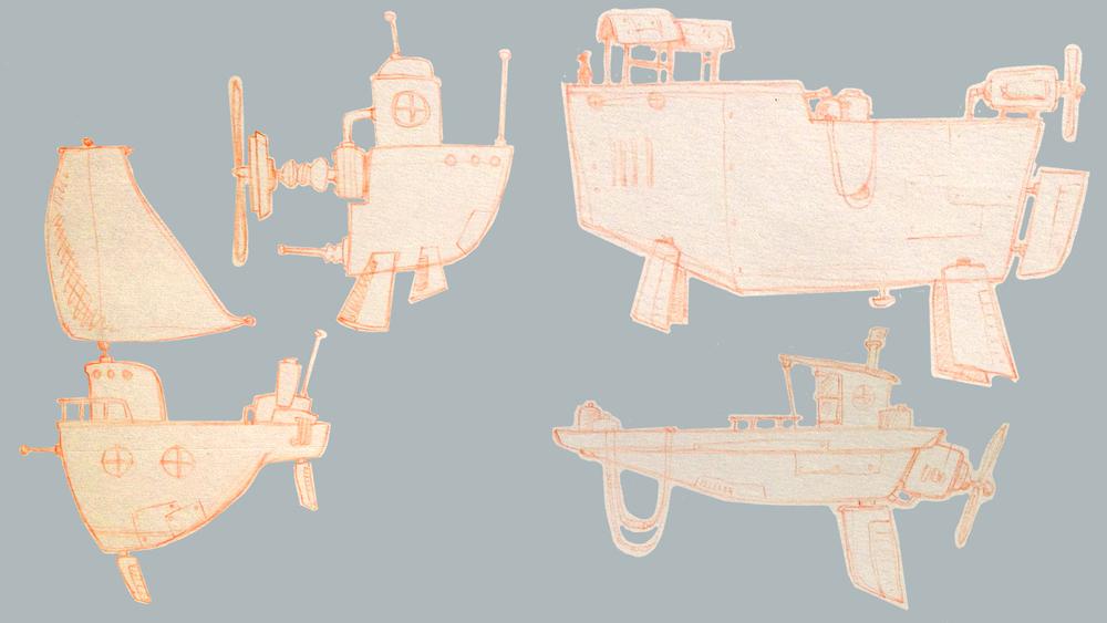 ShipMaster_BMcW.jpg