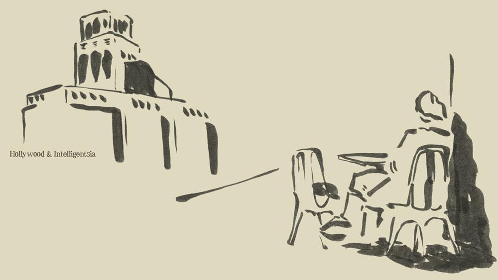 Sketchbooking_04.jpg