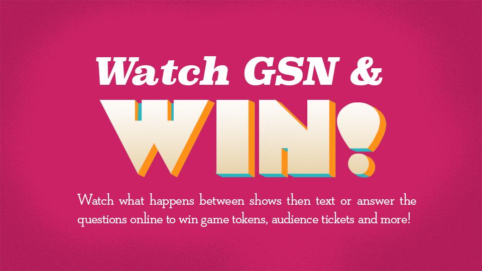 GSN_McW_LetsPlay_f01.jpg